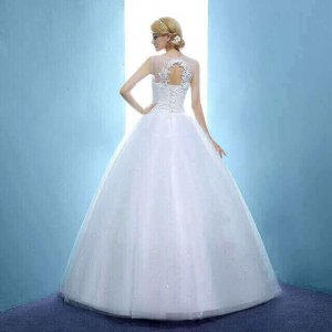 Wedding Gown Rentals Category Hadassah Bridal House
