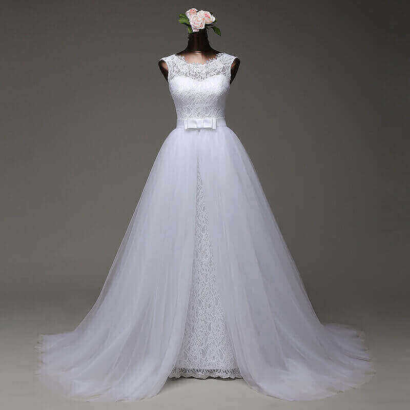 Hadassah Bridal House | Wedding Gowns | Accessories