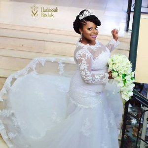 Hadassah Bridal House Wedding Gowns Bridal Accessories