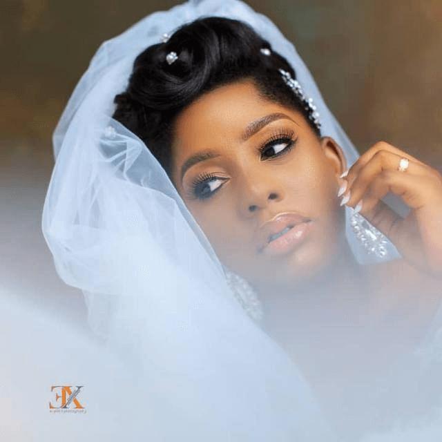 Wedding Gowns | Hadassah bridals