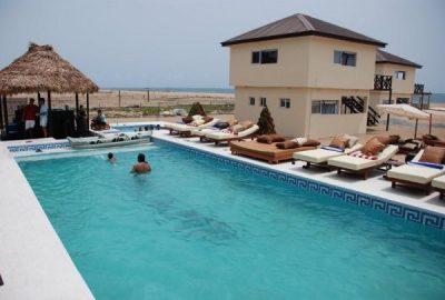 C:\Users\Oluwatodimu\Desktop\Kamp-Ikare-Beach-Resort-VisitNigeriaNow-2-400x270.jpg