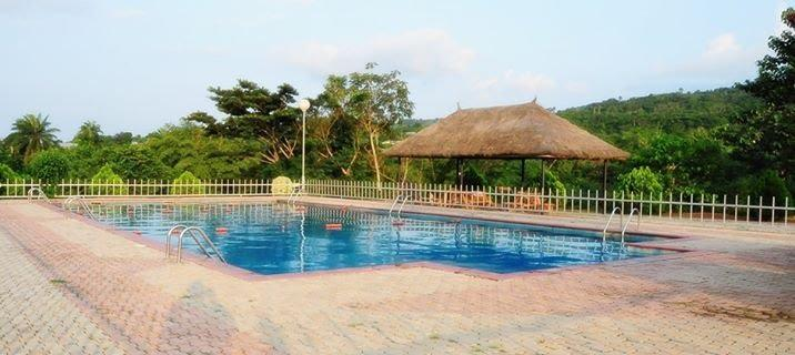C:\Users\Oluwatodimu\Desktop\zenababs-half-moon-resort-pool (1).jpg