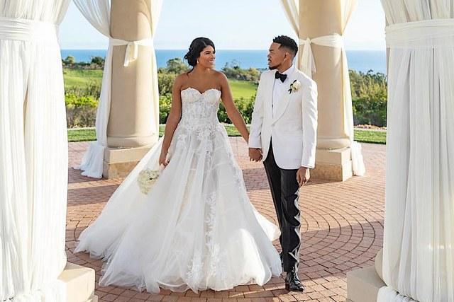 C:\Users\Oluwatodimu\Desktop\chance-wedding%20copy.jpg