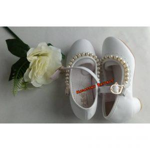 Little brides shoe