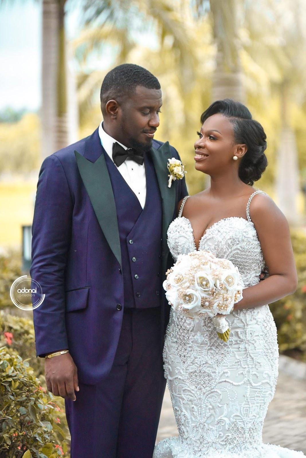 C:\Users\Oluwatodimu\Desktop\Gift-Mawuenya-JohnDumelo-BellaNaija-Weddings-15-1080x1618.jpg