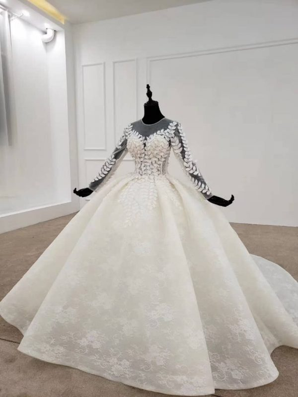 Top 20 Wedding Gown Styles In Nigeria Hadassah Bridals,Simple Inexpensive Wedding Dresses