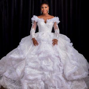 Wedding Gown Rentals