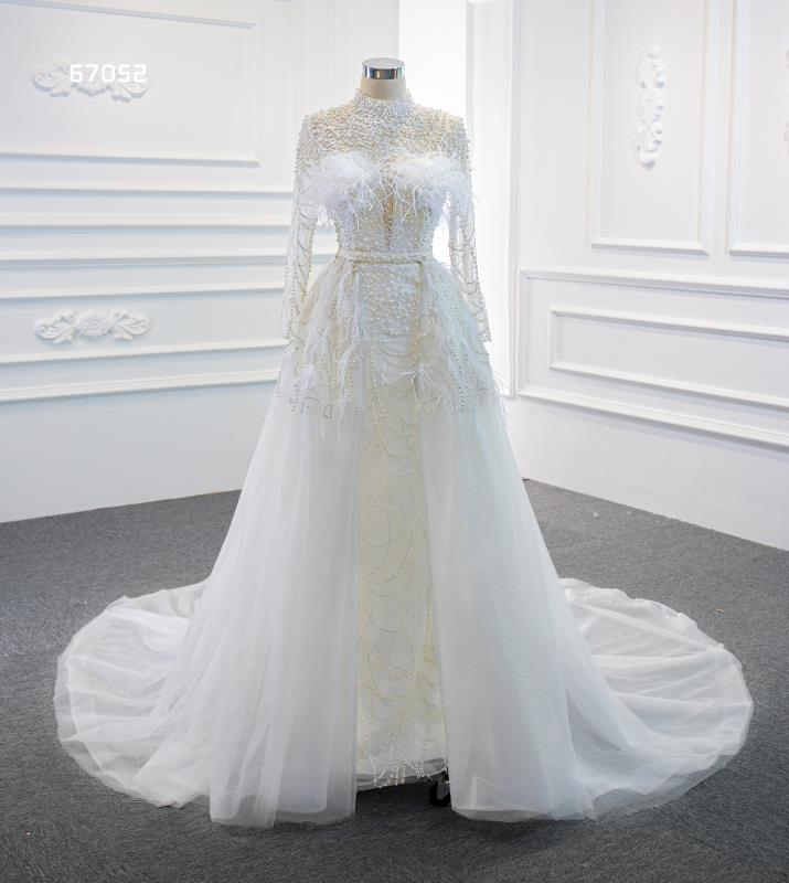 Preorder dresses